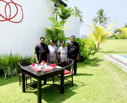 ananda-ayurveda-resort-sri-lanka-resort-team-kuechenteam
