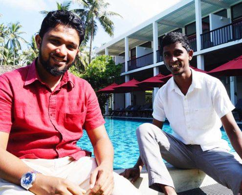 ananda-ayurveda-resort-sri-lanka-resort-team-office-team