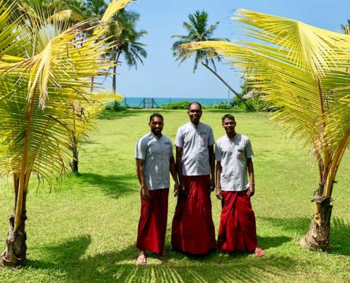 ananda-ayurveda-resort-sri-lanka-resort-team-restaurant-team