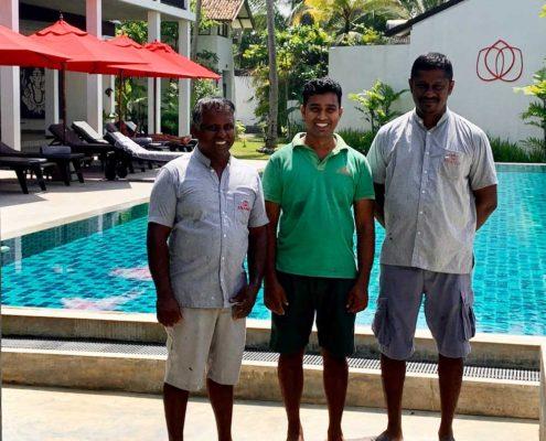 ananda-ayurveda-resort-sri-lanka-resort-team-technik-und-garten-team