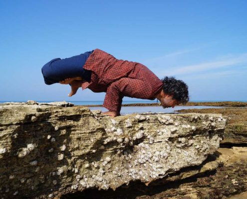 ananda-ayurveda-resort-sri-lanka-yoga-master-binoy-pulickal-bt