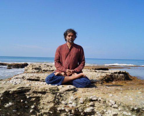 nanda-ayurveda-resort-sri-lanka-yoga-therapist-binoy-pulickal-bt