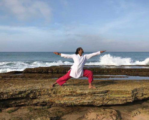 ananda-ayurveda-resort-sri-lanka-yogalehrer-binoy-bt