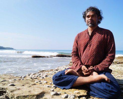 ananda-ayurveda-resort-sri-lanka-yogameister-binoy-bt