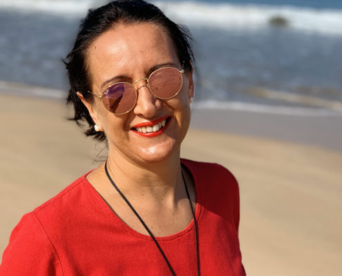 ananda-ayurveda-resort-sri-lanka-ira-schaeffner-managing-director-portrait